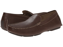 Report Footwear - Luis Slip-On Loafers