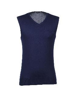 PAOLO PECORA - Sweater