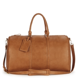 Sole Society - Lacie Satchel Bag