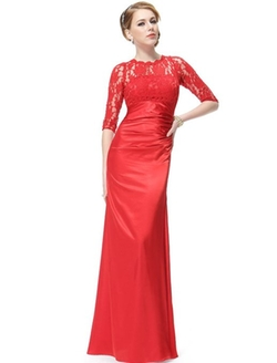 Ever-Pretty - Evening Dress