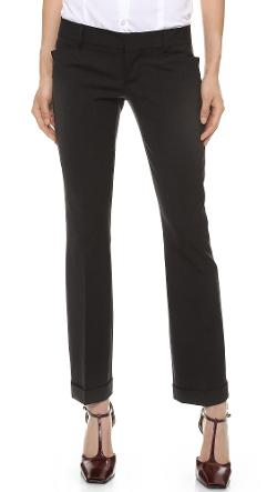 DSQUARED2  - Troinsetta Pants