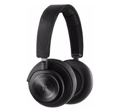 B&O - Beoplay H7 Wireless Over-Ear Headphones