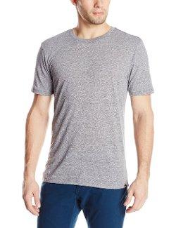 Hurley  - Staple Short-Sleeve T-Shirt