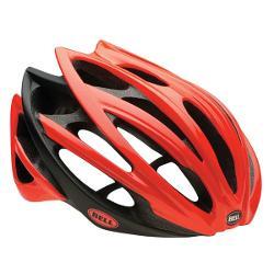 Bell  - Gage Road Bicycle Helmet