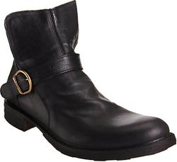 Fiorentini + Baker - Buckle-Strap Boots