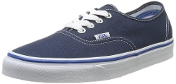 Vans - Authentic Skate Shoes