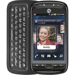 HTC - myTouch 3g Phone
