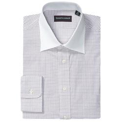 Robert Graham  - Levittown Dress Shirt