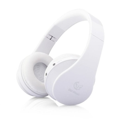 OldShark - Foldable Bluetooth Headphones