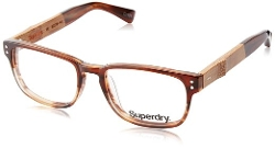Superdry  - Men