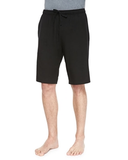Derek Rose - Basel Jersey Lounge Shorts