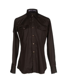 Carlo Pignatelli Outside - Two Pocket Shirt