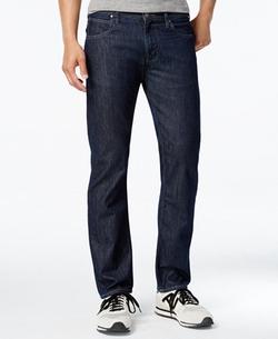 Armani Jeans  - Men