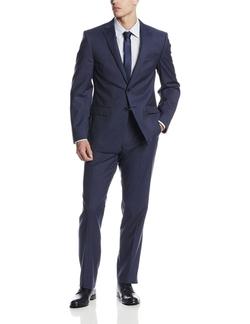 T Tahari - Palmer 21 Suit