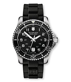 Victorinox - Swiss Army Maverick GS Watch