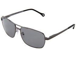 Ermenegildo Zegna - Sz 3281S Sunglasses