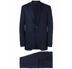 Canali - Two-Piece Suit