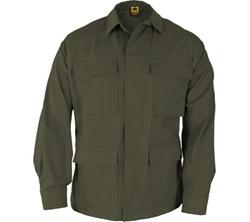 Propper  - BDU 4-Pocket Coat