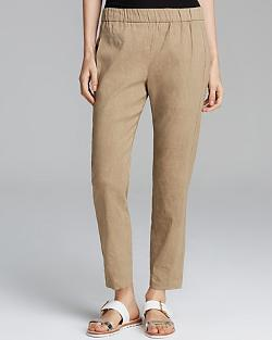 Theory  - Pants Korene Crunch