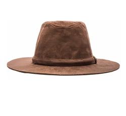 Brixton - Highland Fedora Hat