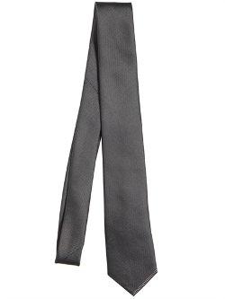 Zzegna - Silk Jacquard Tie