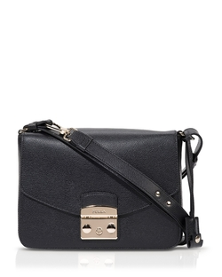Furla - Metropolis Shoulder Bag