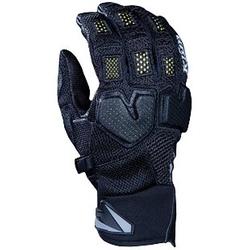 Klim - Mojave Pro Gloves
