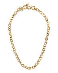Stephanie Kantis - Tudor Chain Necklace