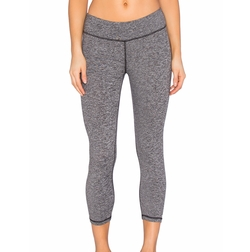 Lanston Sport - Cropped Leggings