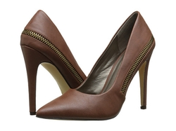 Michael Antonio - Laney Pumps