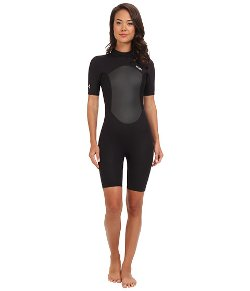 XCEL  - Wetsuits OS Springsuit