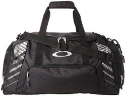 Oakley - Small Sport Duffel Bag