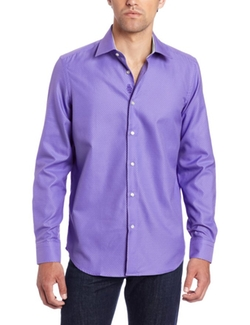 Robert Graham - Clark Regular Cuff Shirt