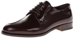 Bruno Magli  - Mellodyn Oxford Shoes