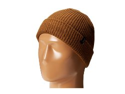 Brixton  - Heist Beanie Hat