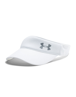 Under Armour - Fly Fast Visor Hat