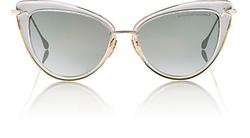 Dita - Heartbreaker Sunglasses