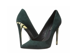Rachel Zoe  - Via Pumps