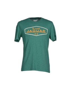 Vintage 55 - Printed T-Shirt