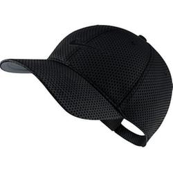 Nike  - Dri-Fit Heritage Mesh Baseball Cap