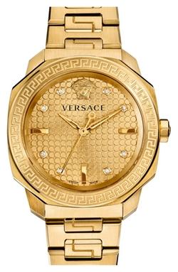 Versace - Dylos Bracelet Watch