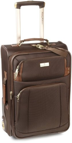 Tommy Bahama - Harbor Luggage