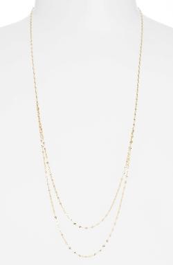 Lana Jewelry -