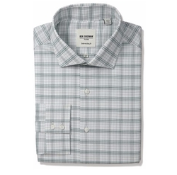 Ben Sherman - Check Shirt