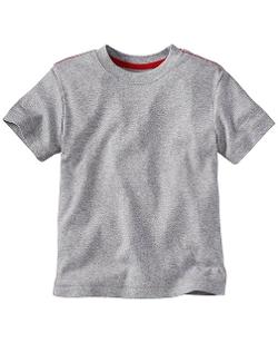 Hanna Andersson - Very Güd Boxy T-Shirt