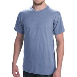 Hanes - Comfort Cool Moisture-Wicking T-Shirt