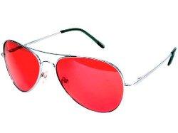 Triple Optic - Hangover Bradley Cooper Aviator Sunglasses
