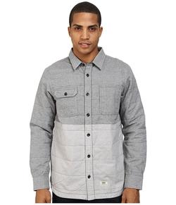 Vans - Mossler Jacket