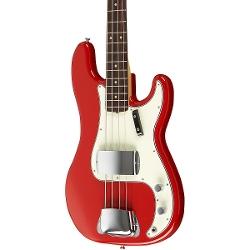 Fender - American Vintage