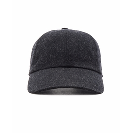 Hat Attack - Baseball Cap